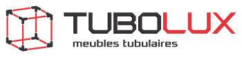 Tubolux, meubles tubulaires